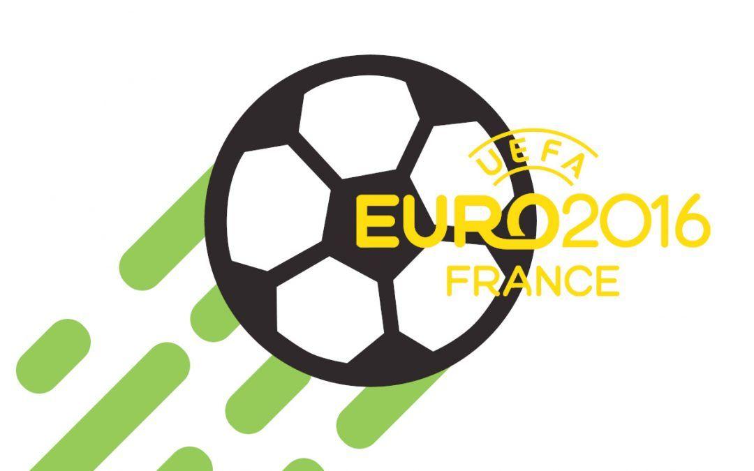El operador de apuestas deportivas en Bitcoin se lanza a la Eurocopa 2016