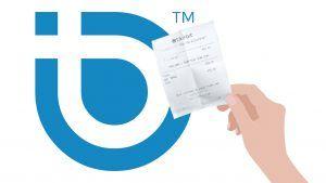Bit2Me lanza Tikebit, una app para acercar las criptomonedas a la gente